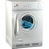 White Knight 77AW Tumble Dryer