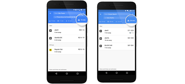 Open Banking Sharing Your Financial Data Which
